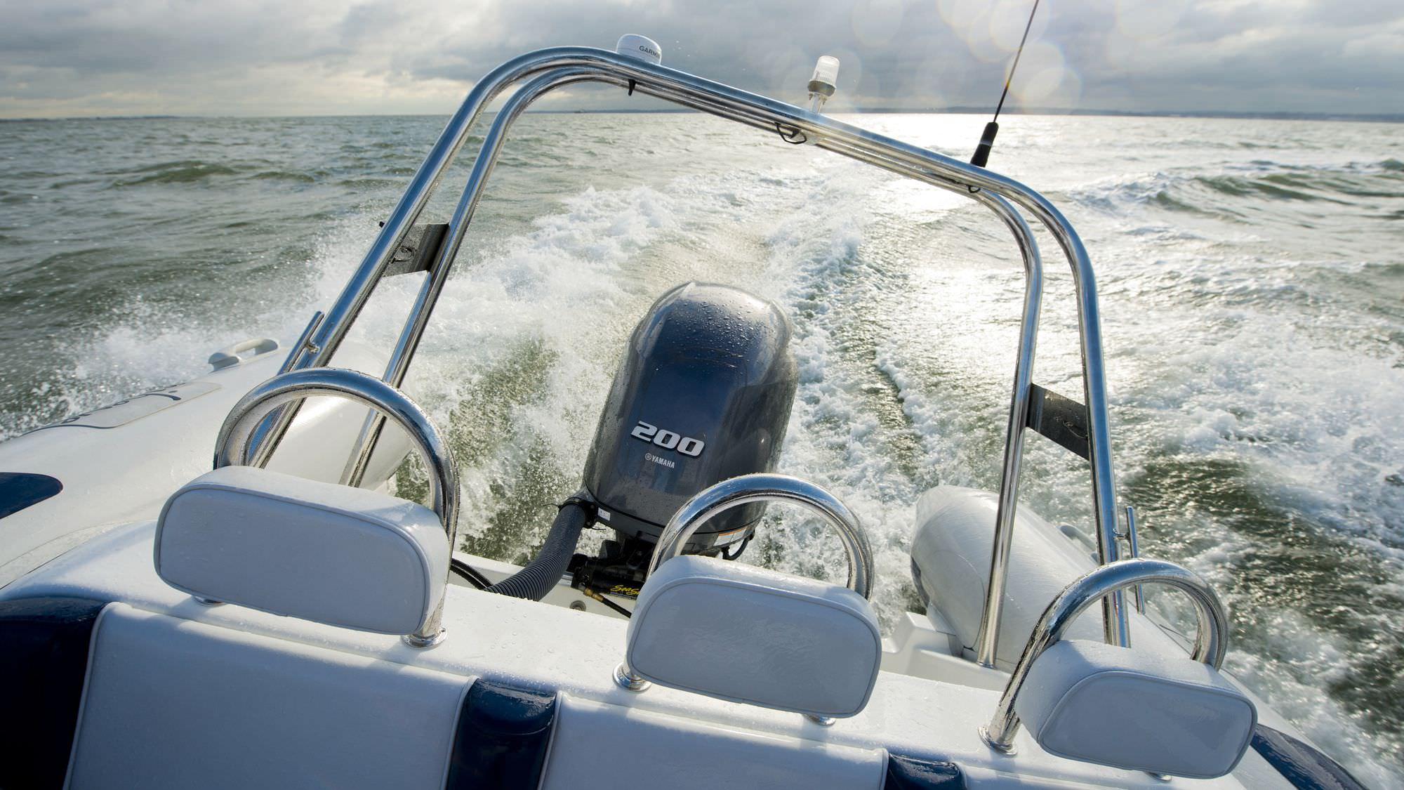 Nautica-image