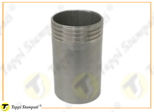 D.70-D.90 threaded filler neck passage diameter 55-72 mm