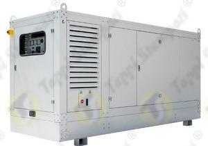 Nicchia nera da incasso per tubi di carico carburante Ø 60 mm di protezione per tappo serrbatoio ALU filettato per cabina insonorizzata di generatore