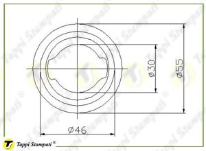 Sistema-di-carico-per-tappo-serbatoio-TED_disegno-300x220