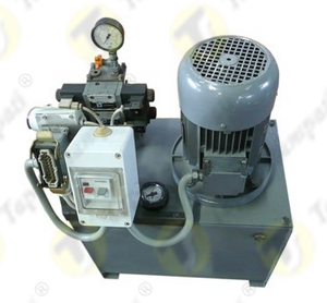 """G 1"""".1/2 visual level indicator cap, male threaded, in plastic and steel for hydraulic power unit"""