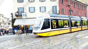 Tappo serbatoio 690 per sabbiera impianto freni tram