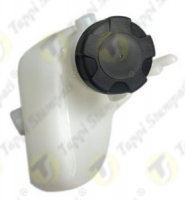960 threaded tank cap for for water expansion tank and for water refilling auxiliary tank