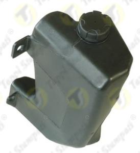Tappo serbatoio 960 filettato per olio idraulico 274x300