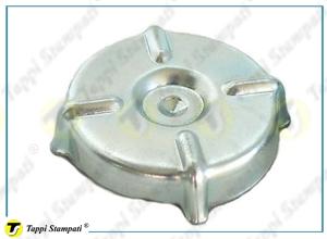 Tappo-serbatoio-FN-a-baionetta-esterna-passaggio-31-mm-in-acciaio-zincato-300x220