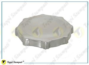 Tappo-serbatoio-G2-a-baionetta-esterna-passaggio-38-mm-in-acciaio-e-acciaio-inox-1-300x220