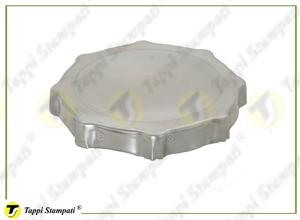 Tappo-serbatoio-G3-a-baionetta-interna-passaggio-40-mm-in-acciaio-e-acciaio-inox-300x220