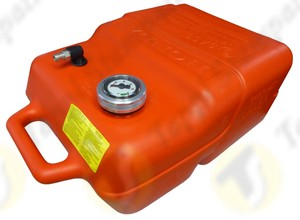 Vented mechanical level gauge cap with 2