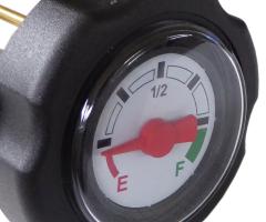 Indicatori di Livello Meccanici