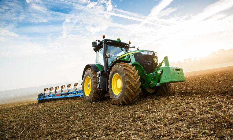 Edilizia e Agricoltura-image