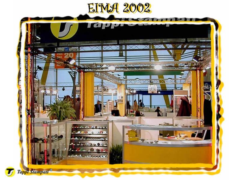 EIMA 2002