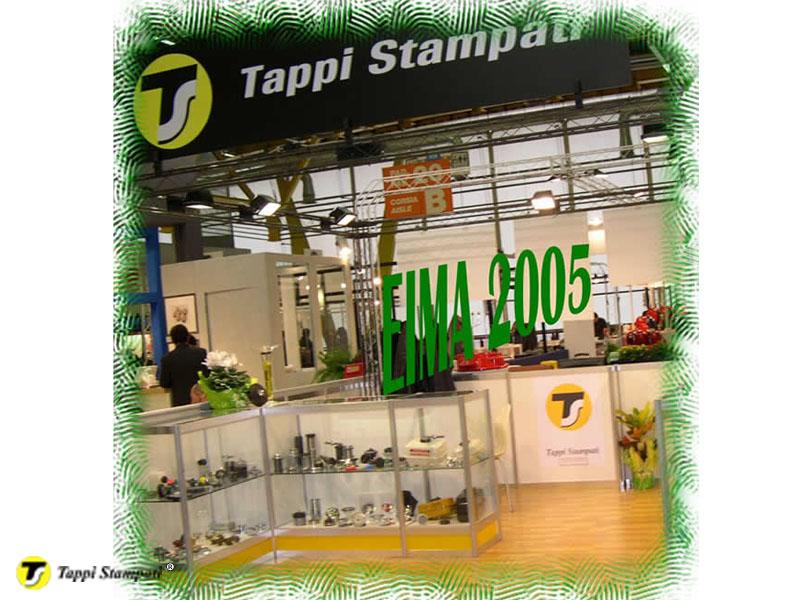 EIMA 2005