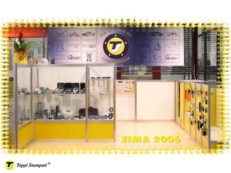 EIMA 2006