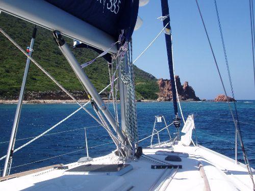 Tappo imbarco serbatoio per imbarcazione a vela - Tappi Stampati